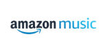 Logo amazon music